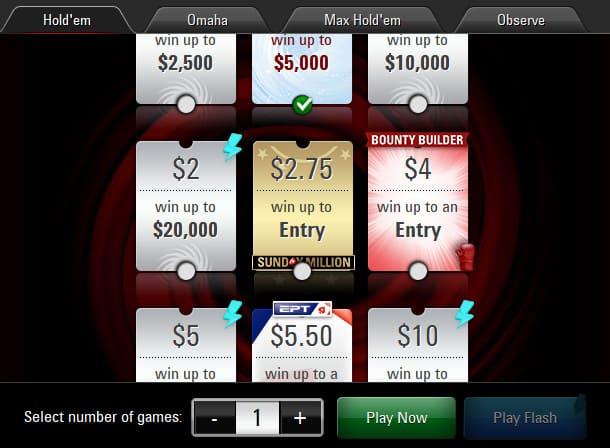 покер старс на реальные деньги скачать