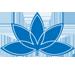 lotospoker_logo_small.png