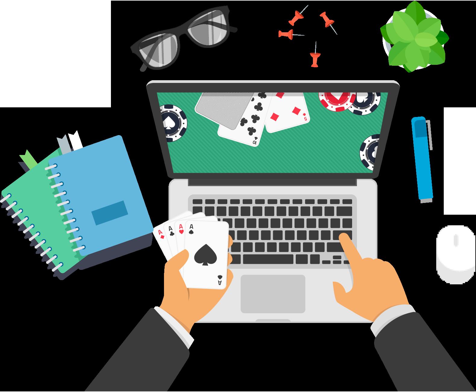 Теория онлайн покера игровые автоматы вулкан casino vulcan co