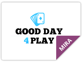 goodday4play