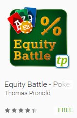 Equity_battle
