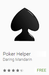 Poker_Helper